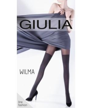 Колготки GIULIA WILMA 05