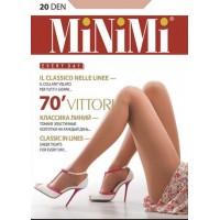 Колготки MINIMI VITTORIA 70