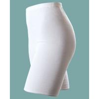 Панталоны Comazo 1_27_840