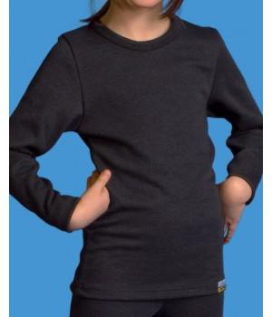 Фуфайка детская термобелье Comazo 4_08_794