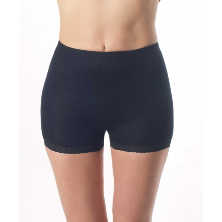 Панталоны Comazo (Комацо) 1_25_7029