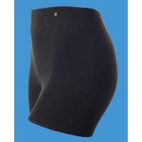 Панталоны Comazo 1_26_702