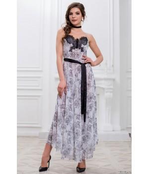 Платье Mia-Amore 3238