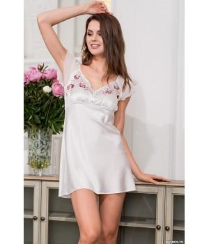 Платье Mia-Amore 3261