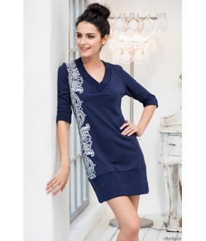 Платье Mia-Sofia 6521