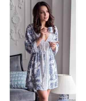 Платье Mia-Mella 6545