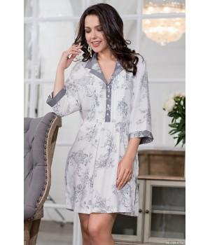 Платье Mia-Mella 6557