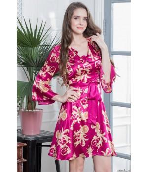 Платье Mia-Mella 8707