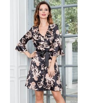 Платье Mia-Mella 9939